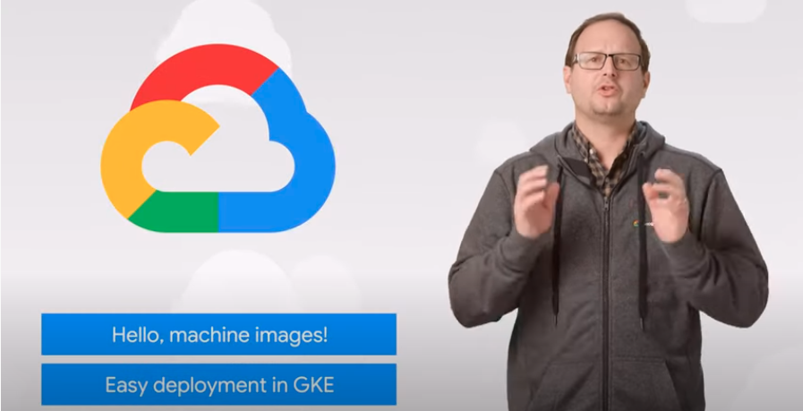 Best youtube channel for Machine Learning in 2020 Google Cloud